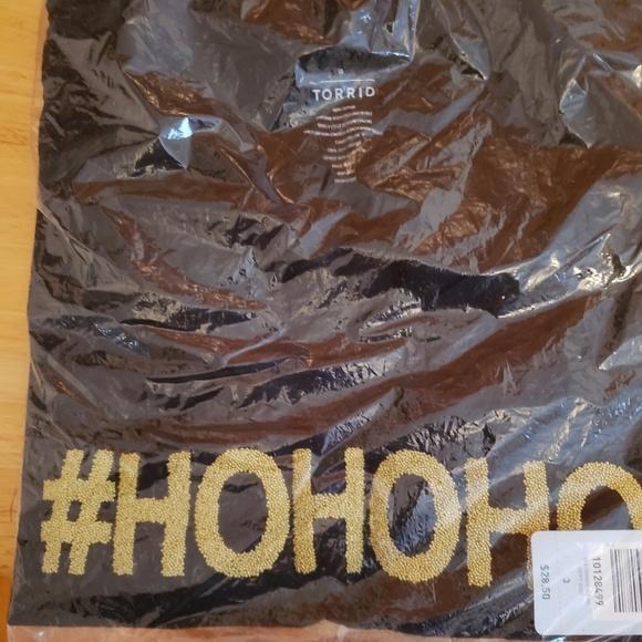 torrid Tops - Embellished tshirt
